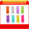cellular phones and accessories,innovation mobile phone accessories for iphone