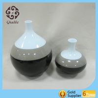 ceramic fashionable vase