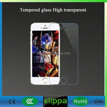 free shipping romania glass phone armor screen protector privacy