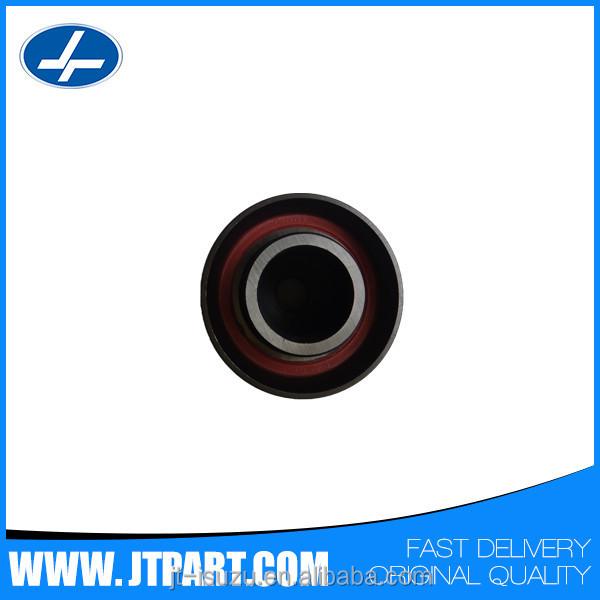 Tension pulley,1002250TARC1 (2).jpg