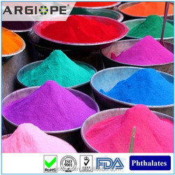 companies looking for distributors in india color pigment acrylic powder nail