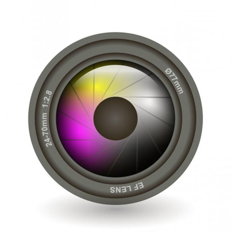 camera-lens1.jpg