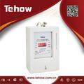 medidores de electricidad prepago con certificado CE ISO9001