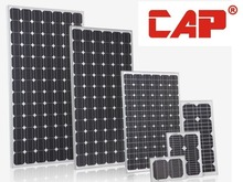 12 volt solar panels for home 100w 200w 300w wholesale mono panel