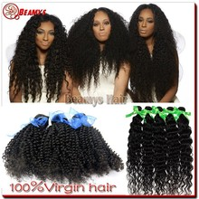 1 Pieces allow,natural high quality indian human hair wigs for black men