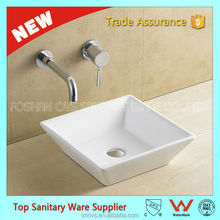 ceramic hot sale bathroom guangzhou