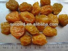 delicious and sweet fresh plum/dried fruit /fruit /goji cherry/mango /dates