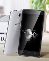 Hot ulefone p6 ulefone be pro lot of phone for sale ulefone,leagoo,elephone,thl,jiayu smart phone