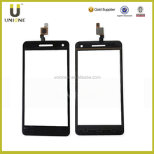 Alibaba China Gold Supplier for wiko wax touch panel,for wiko wax touch digitizer,for wiko wax touch screen