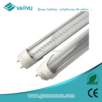 Inexpensive Products 18w led tube light film film porno 2014 from China market