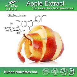 Apple Pectin, Apple Pectin Powder