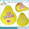 gel bicycle seat cover bicycle saddle rain covers