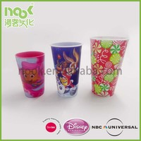 3D PP Plastic Cups and Mugs