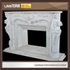 /p-detail/chimenea-de-piedra-natural-de-dibujo-cad-para-la-venta-300005288938.html