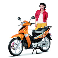Motorcycle, Cub, Scooter, Pocket Bikes, Street bikes, Wheel motorcycle spare parts