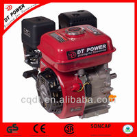 Good Performance Small Inboard Engine for Sale