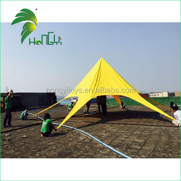 star tent  (1)