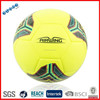 1.1 mm PU Thermo bonding football ball