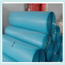 China safety swimming Pool Covers manufacturer