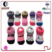 different cheap baby socks