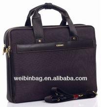 High Quality Attractive design Breifcase Wholesale