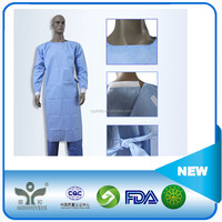 Medical Materials and Accessories Properties and Surgical Supplies Medical supplies Type disposable SMS surgical