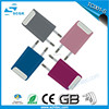 2014 Hot New Product 5V1A Mini USB Home Wall Charger Adapter