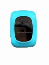 Avatar et-1 bluetooth camera watch mobile phone MTK6260 1.8'' smart watch phone bluetooth gps watch