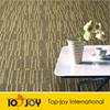 PVC Plastic Carpet Price Waterproof Floor