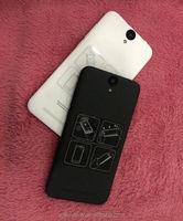 MTK6582 all china mobile phone models casing handphone