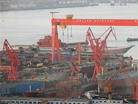 aggio logistics cheapest sea freight express Sea Freight Forwarding Agent to Hungary