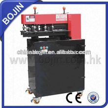 Factory price BJ-918b waste cable recycling machine