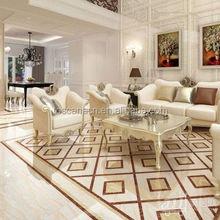 fiberglass roof tile, 24*24 porcellanato tile, porcelain tile free samples