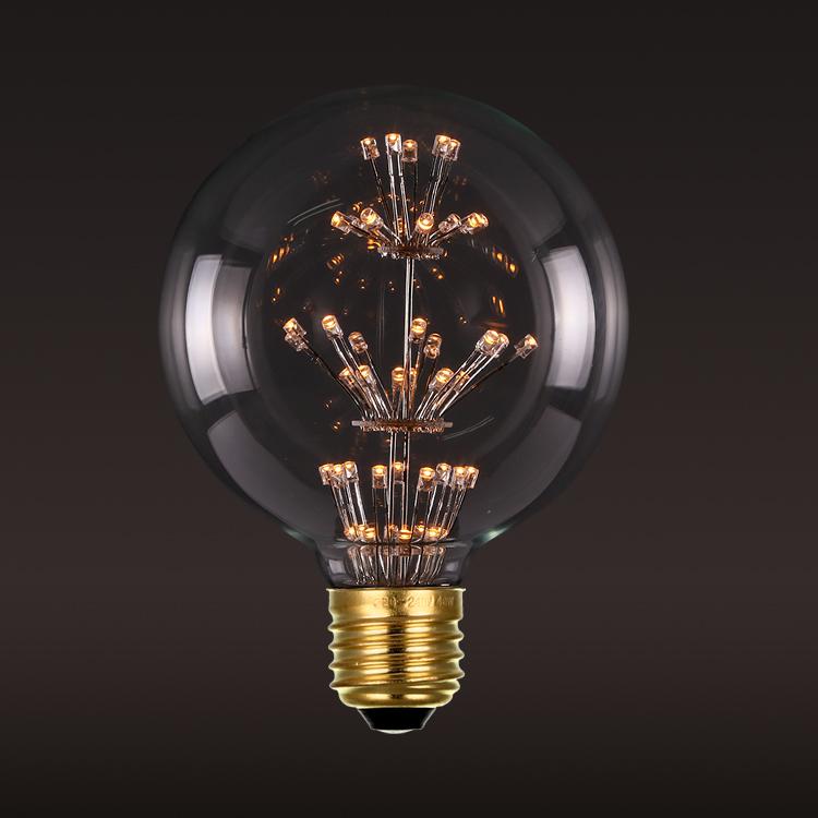edison bulb g95 led buy edison bulb g95 led vintage product on. Black Bedroom Furniture Sets. Home Design Ideas