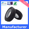 China PVC electroplating film adhesive tape tape HY640 For PCB , board