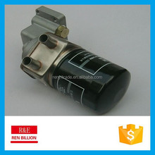 JX493ZQ5A JX493ZLQ3A engine oil filter for ISUZU Transit JMC 1012100SBJ