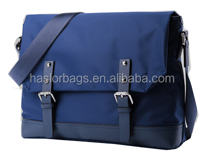 Mode hommes messager sac / Document sac / cartable