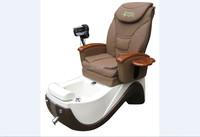 Best luxury comfortable versas foot spa pedicure chair pedicure chair pipeless pedicure chair