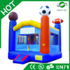 2015 Brand New Design CE Certificate bounce house fun,inflatable animal bouncers,inflatable dinosaur bouncer