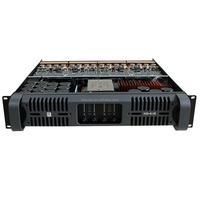 amplifier made in china,1500 watt amplifier,amplifer audio