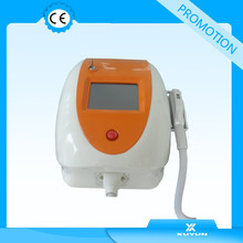 oem ipl big size hair removal