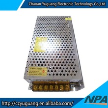 Top selling wholesale factory price 12v 20a power supply