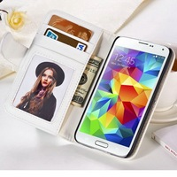 Cheap 2014 Popular Band One Direction Hot Phone Case for Samsung Galaxy S5