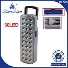 2015 high quality made in zhejian search light