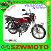 Hot Sale Affordable Classic WH125 SL125-2 CGL49 CGL125 CGL150 Motorcycle with front carrier