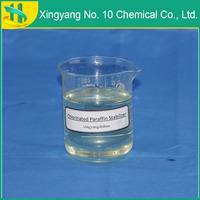 high performance and cheap flame retardant chlorinated paraffin