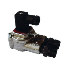 CE Certificated FTP-1015 Series Mini Flow Meter ; Flow Online Analysis Meters ;Flowmeter ;Mini flow Water analysis &Monitoring