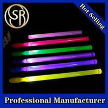 led foam flashing concert light sticks