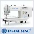 Ks-9102 del punto de cadeneta de coser alta velocidad caliente venta