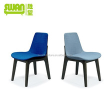 2029 popular modern house design wood design dining chair